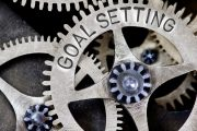 Goal Setting that Actually WORKS