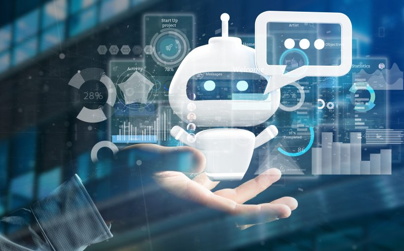 Chatbots: The Future of Marketing