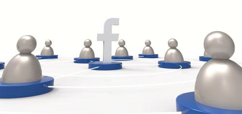 25 Red Hot Facebook Group Hacks