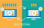 Beginner's Guide to A/B Split Testing